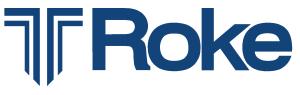 Roke Technologies